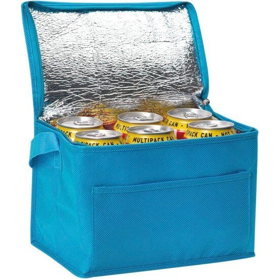 Budget Can Cooler