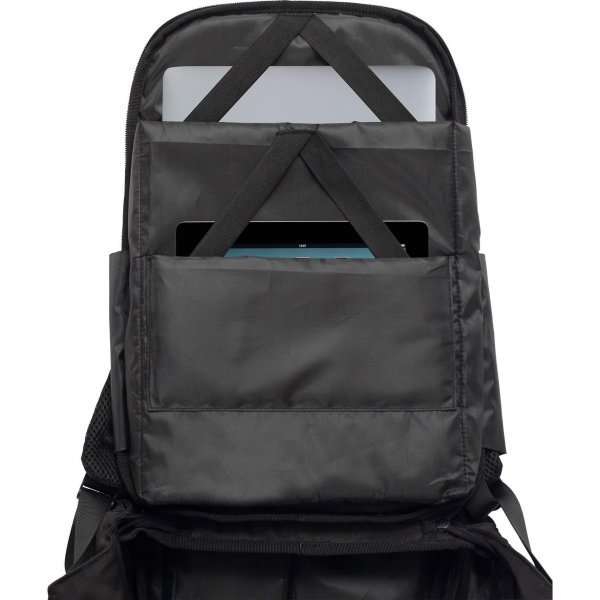 Anti-Theft Backpack