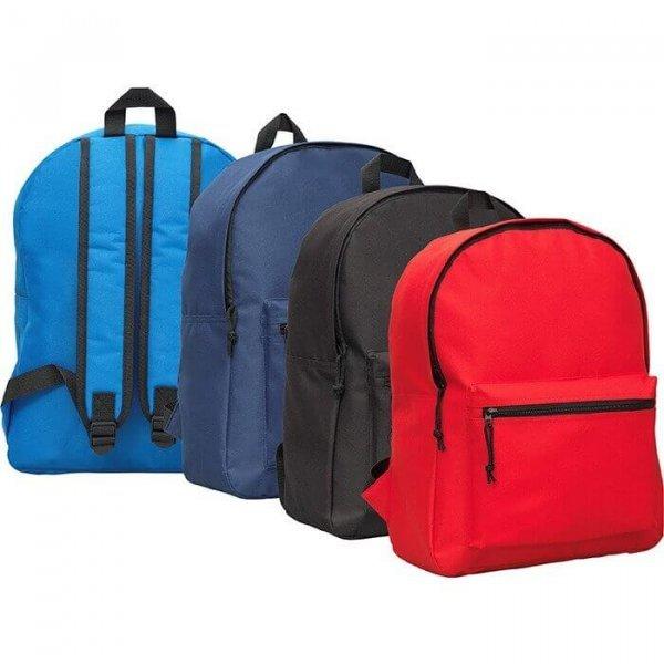 Original Backpack