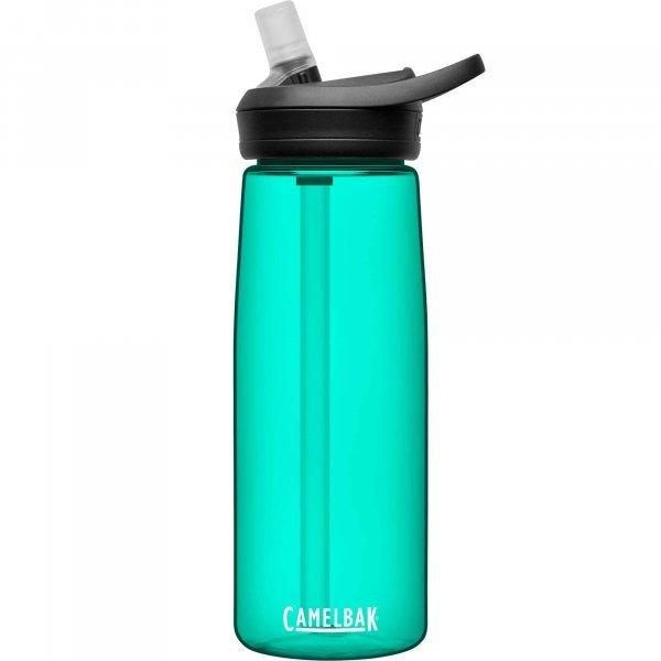 Camelbak Eddy 750ml Bottle