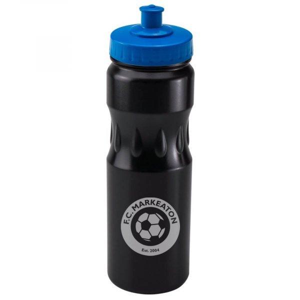 750ml Teardrop Sports Bottle