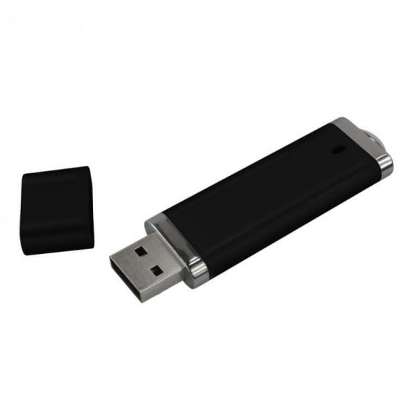 Kelvin USB Flashdrive