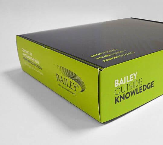 presentation_boxes