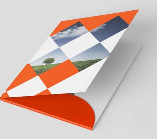 presentation_folder_feature1