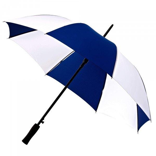 Budget Walking Umbrella