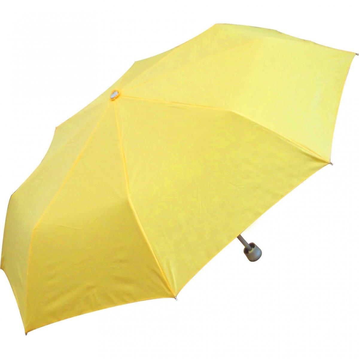 Classic Telescopic Umbrella