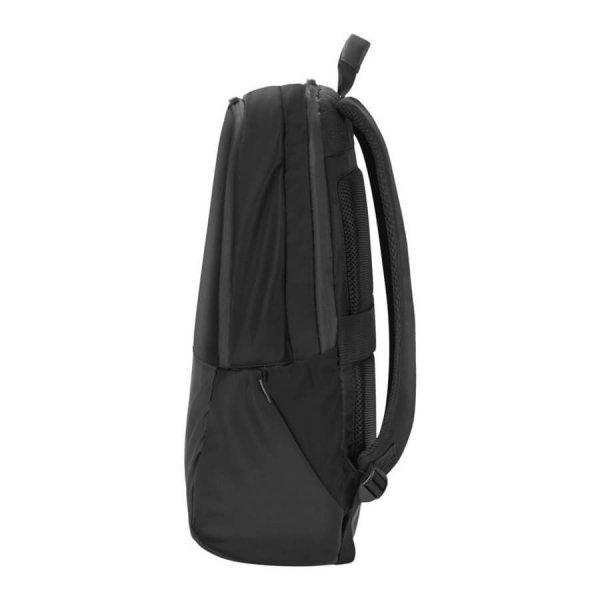 Moleskine Business Backpack