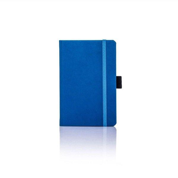 Castelli Medium Tucson Notebook