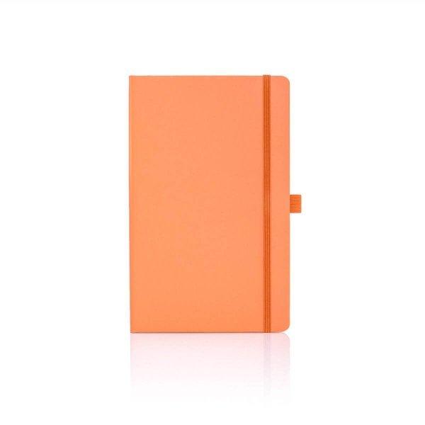Castelli Classic Notebook