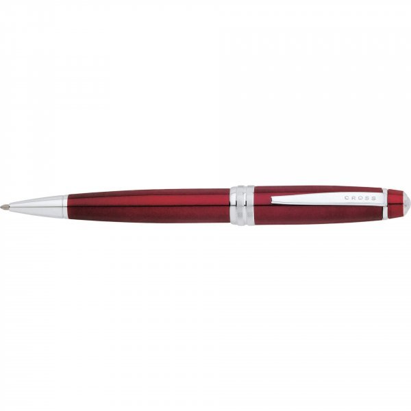 Cross Bailey Ballpoint Pens