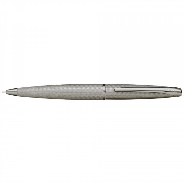 Cross ATX Ballpoint Pen