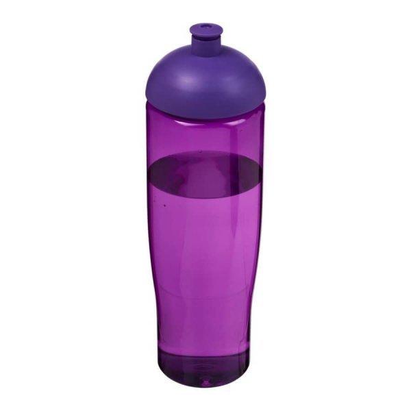 Tempest Sports Bottle