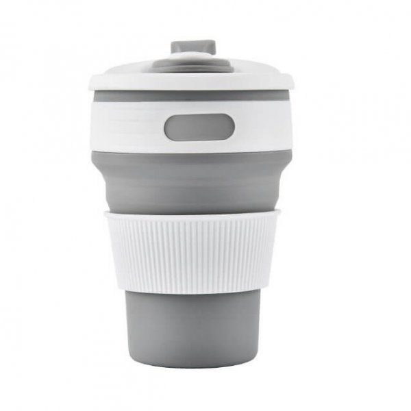 Corto Collapsible Thermal Cup