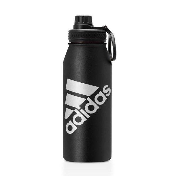 Snowdon Stainless Steel Water Bottle