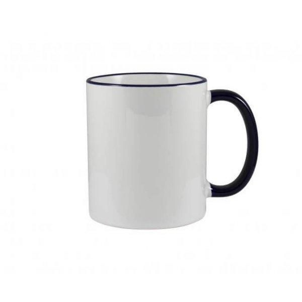 Classic Highlight Mug