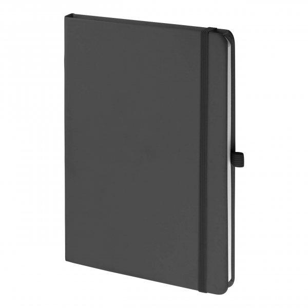 Montana A5 Notebook