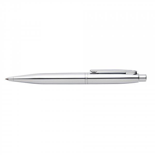 Sheaffer VFM Ballpoint Pens