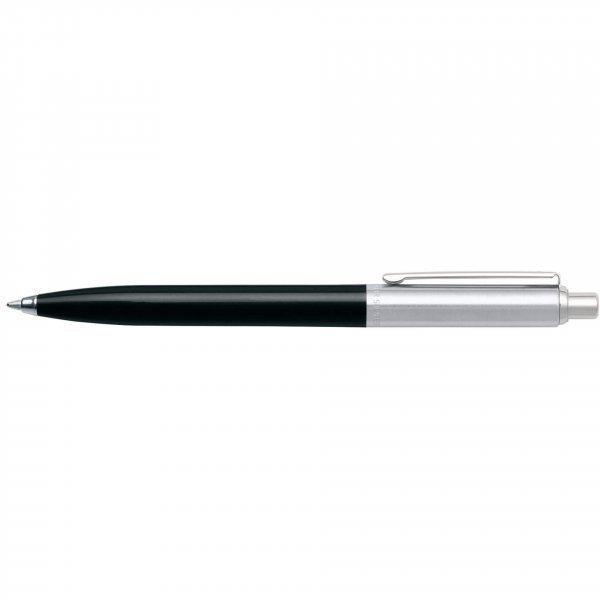 Sheaffer Sentinel Ballpoint Pens