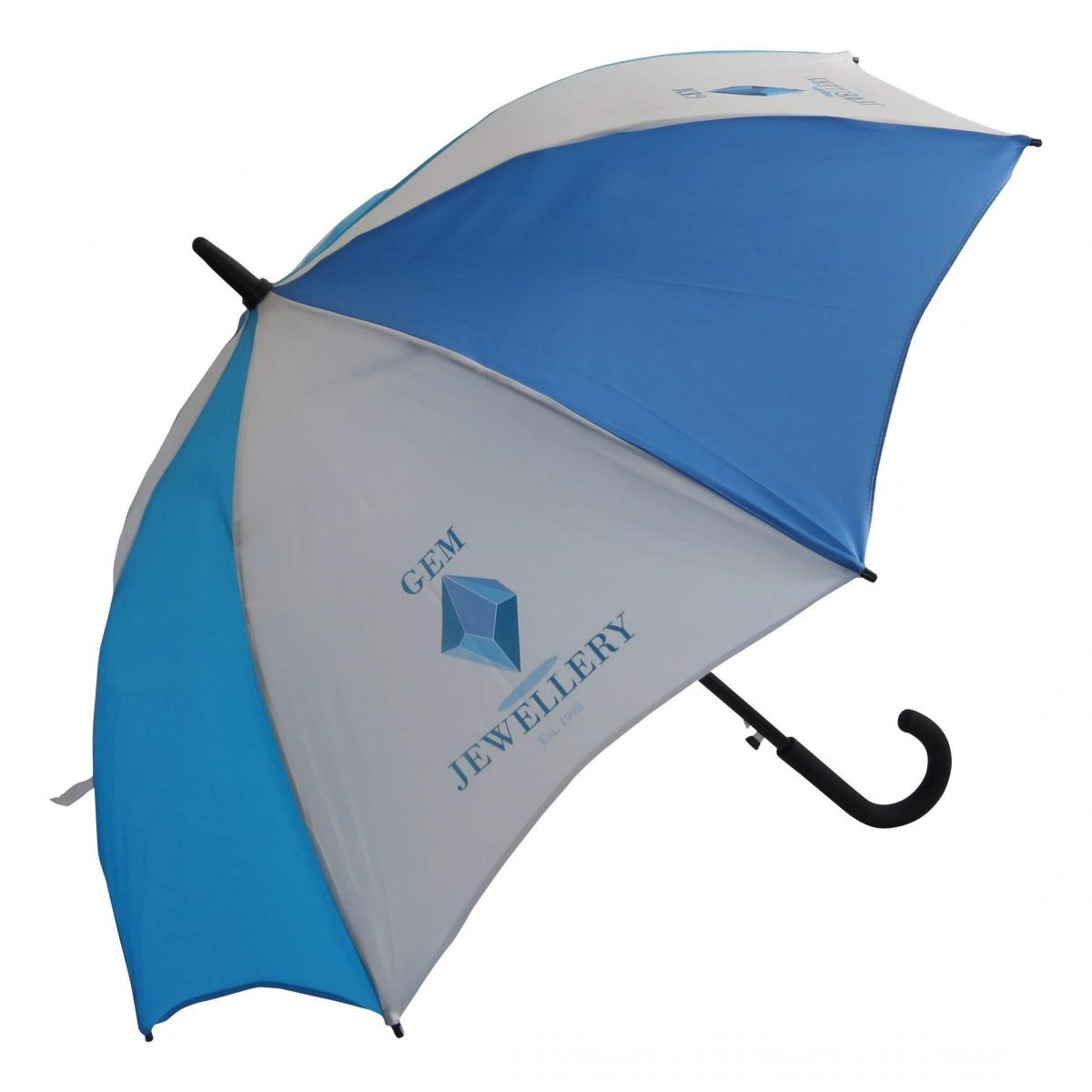 Executive Walking Umbrella