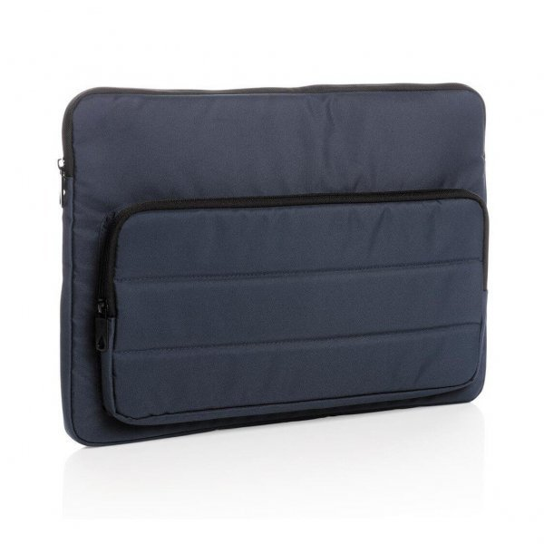 Recycled RPET Laptop Sleeve