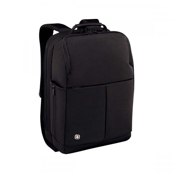 """Wenger Reload 16"""" Laptop Backpack"""