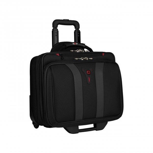Wenger Granada Roller Travel Case