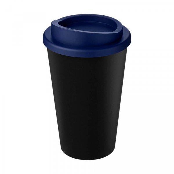 Recycled Cappucino Thermal Mug
