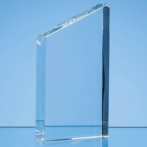 Diagonal Crystal Award