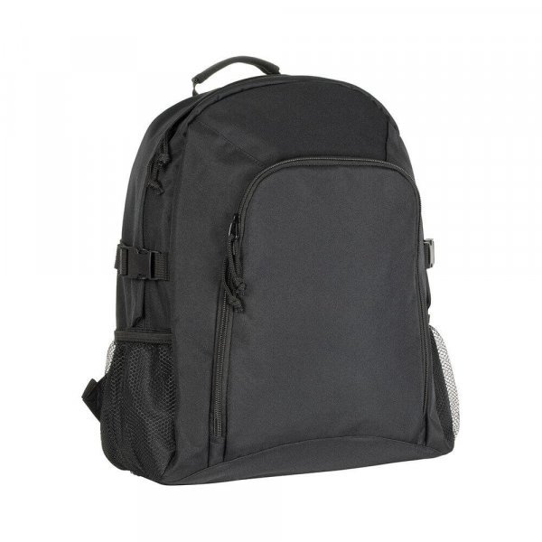 Recyled Business Backpack