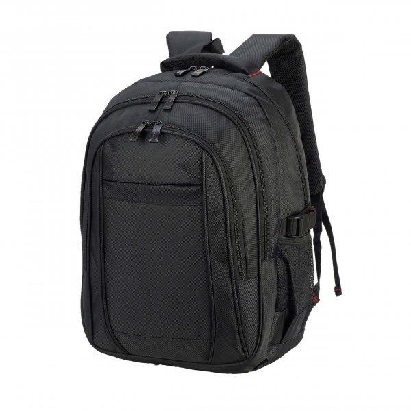 Milan Laptop Backpack