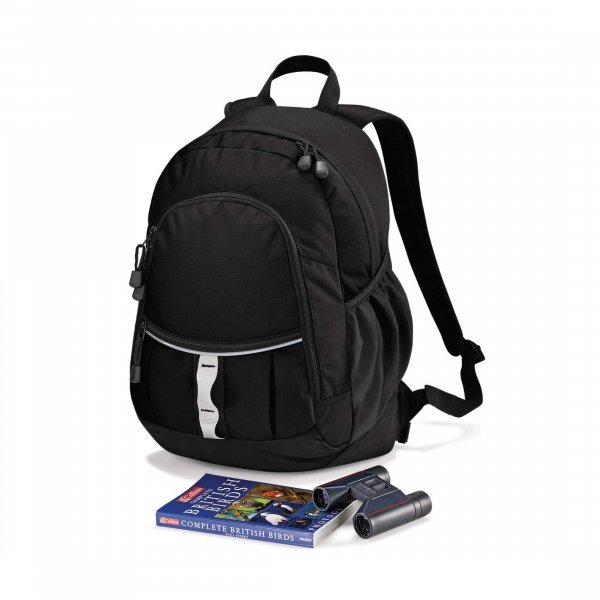 Ricoh Backpack