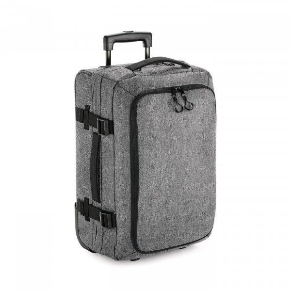 Carry-On Wheelie Backpack