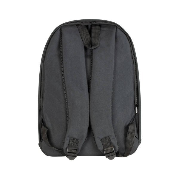 Safety Recycled Backpack