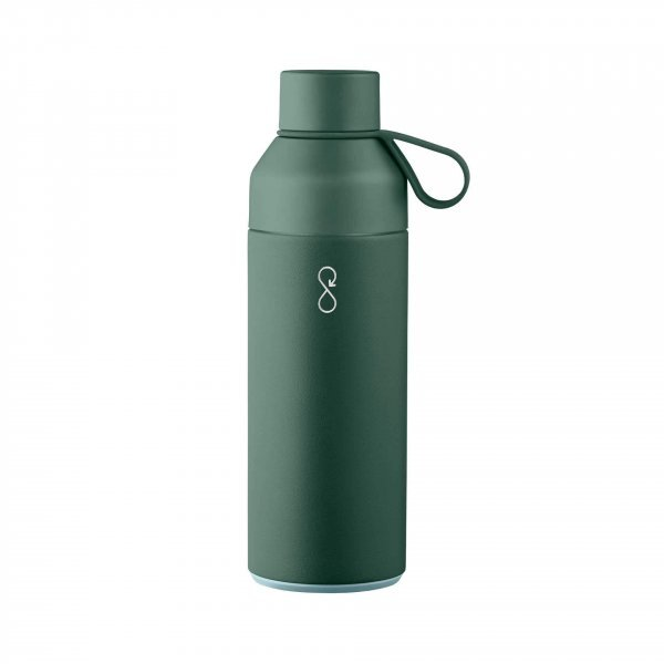 500ml Ocean Bottle