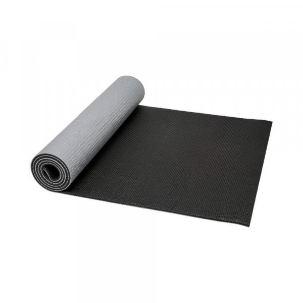 Premium Yoga Mat