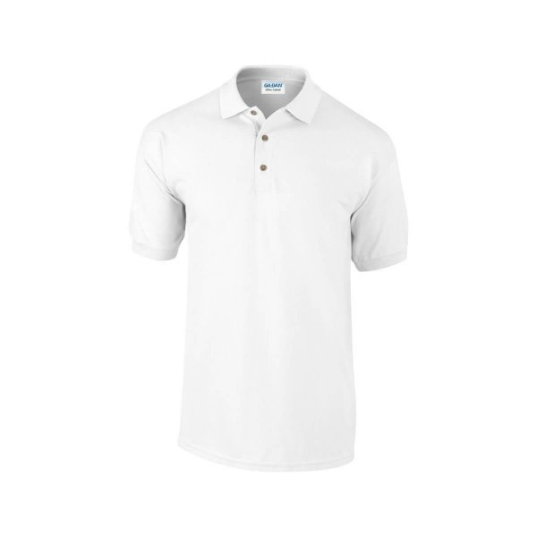 Classic Polo Shirt