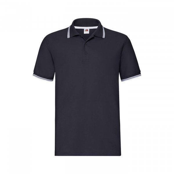 Boat Polo Shirt