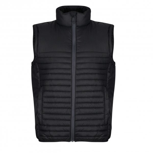 Recycled Insulated Gilet