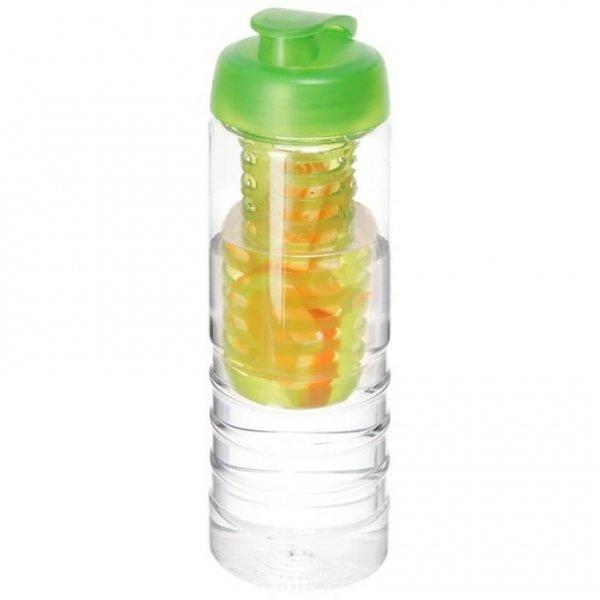 Infuser Rib Bottle