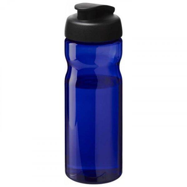 Save the Ocean Bottle
