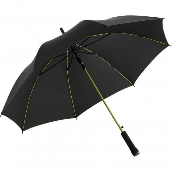 Colourline Walking Umbrella