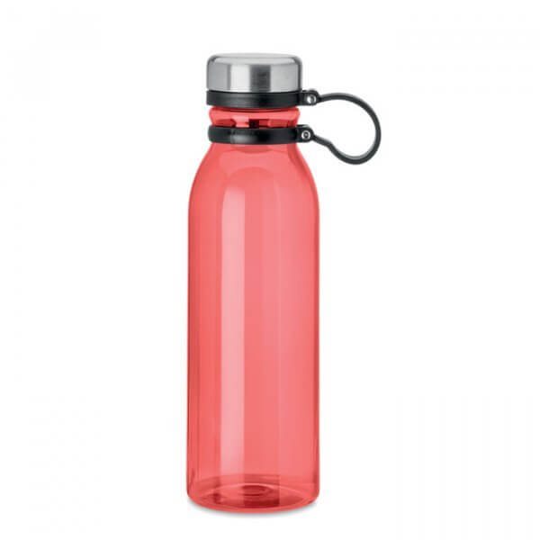Nordic Recycled Bottle