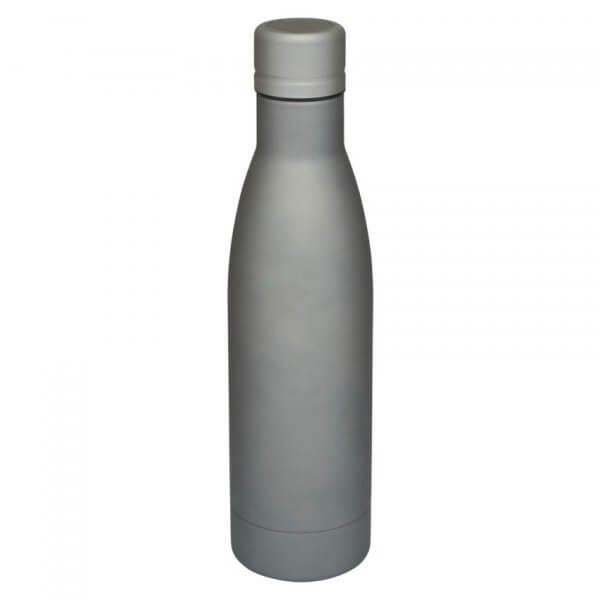 Bricknell Copper Bottle