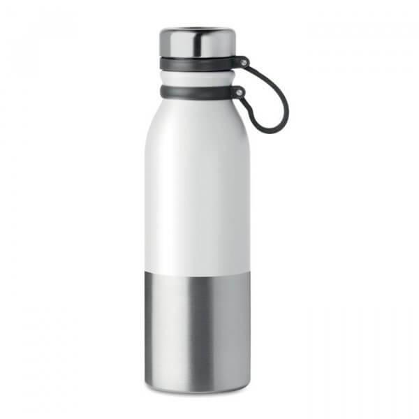 Cannon Powder Coat Bottle