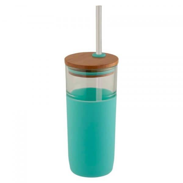 Darlow Glass Tumbler