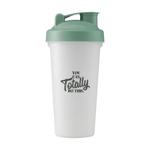 Eco Protein Shaker