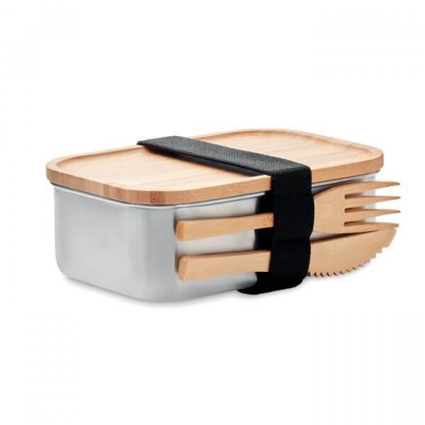 Rashford Lunchbox