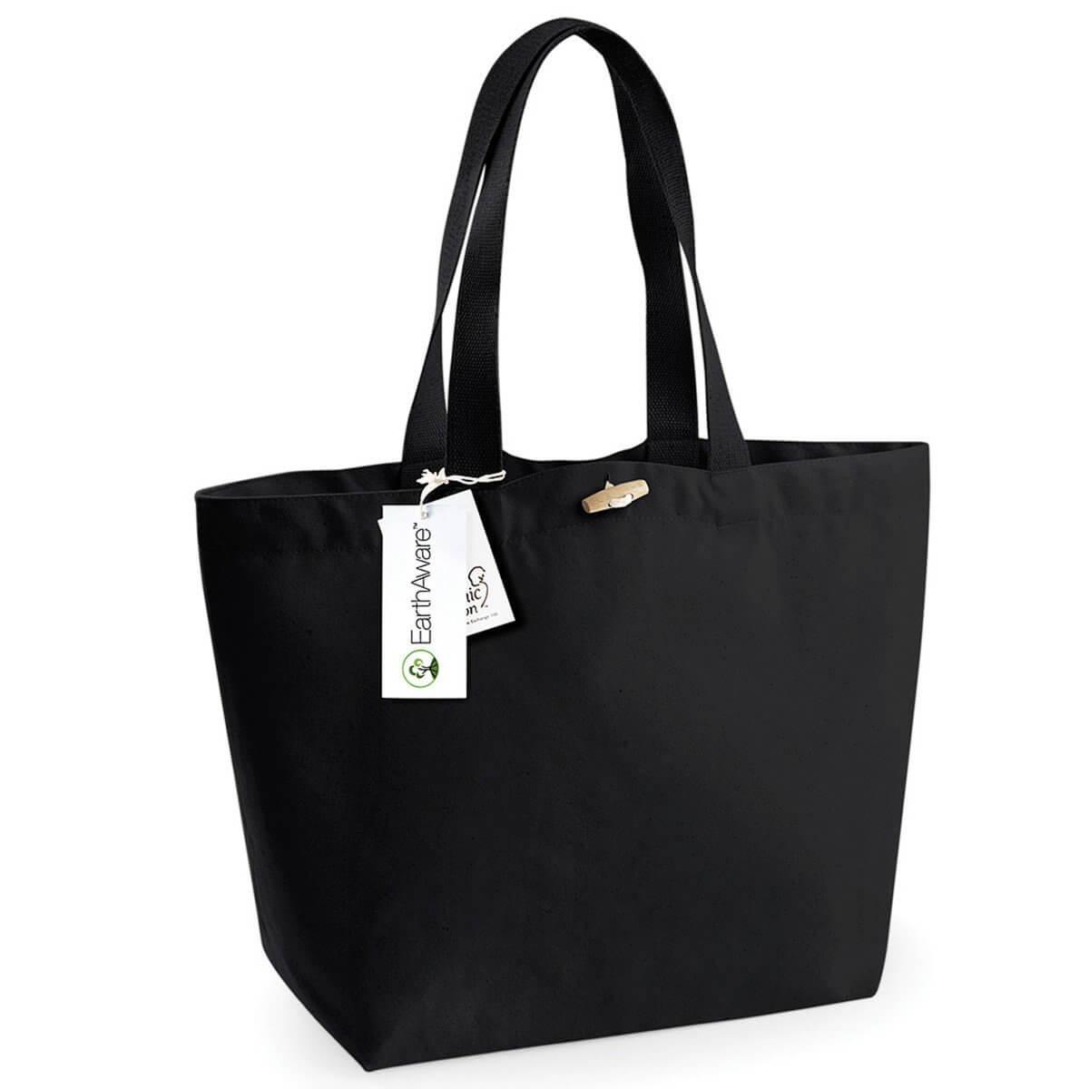 Boating Premium Tote Bag