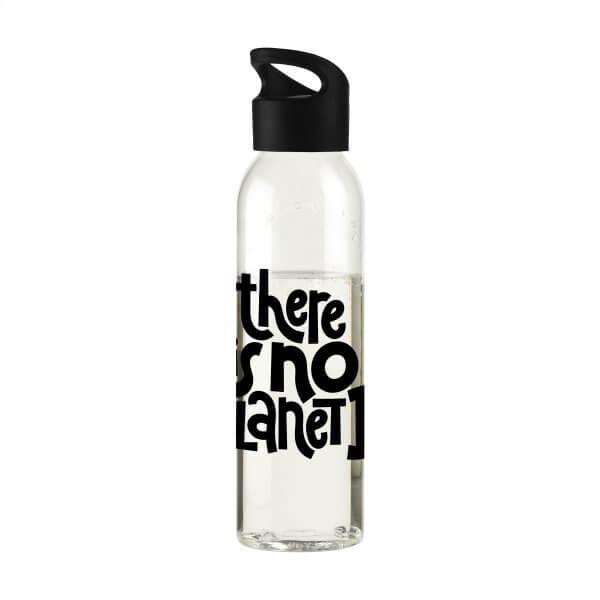 DS Water Bottle