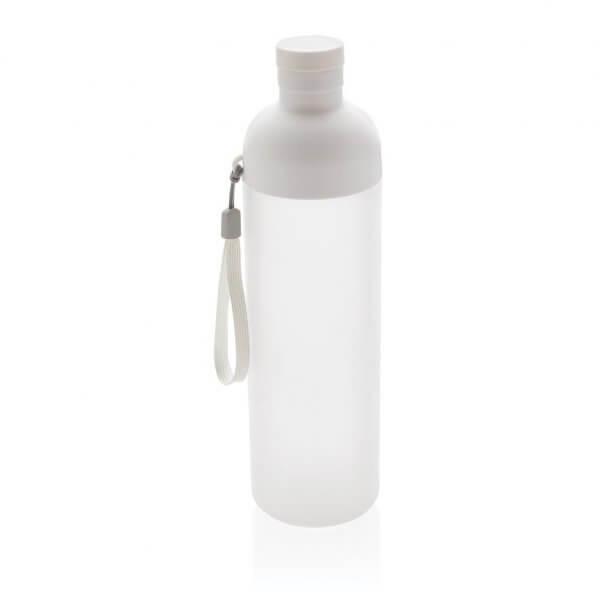 Impact Leakproof Bottle